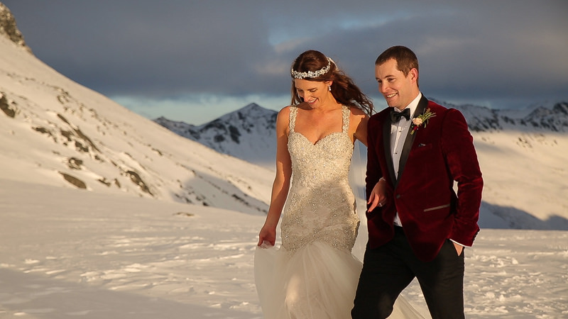 052-queenstown-wedding-new-zealand