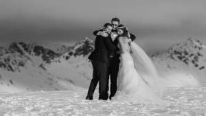 053-queenstown-wedding-new-zealand