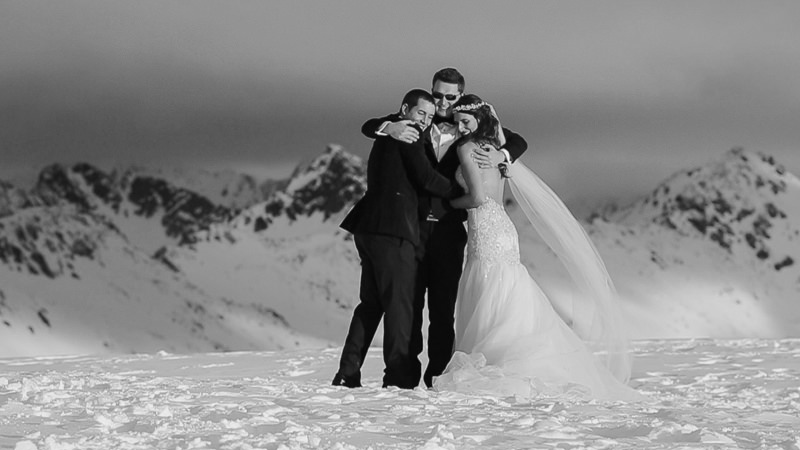 053-queenstown-wedding-new-zealand