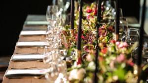 056-queenstown-wedding-new-zealand