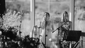 058-queenstown-wedding-new-zealand
