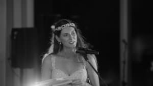 061-queenstown-wedding-new-zealand