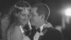 064-queenstown-wedding-new-zealand