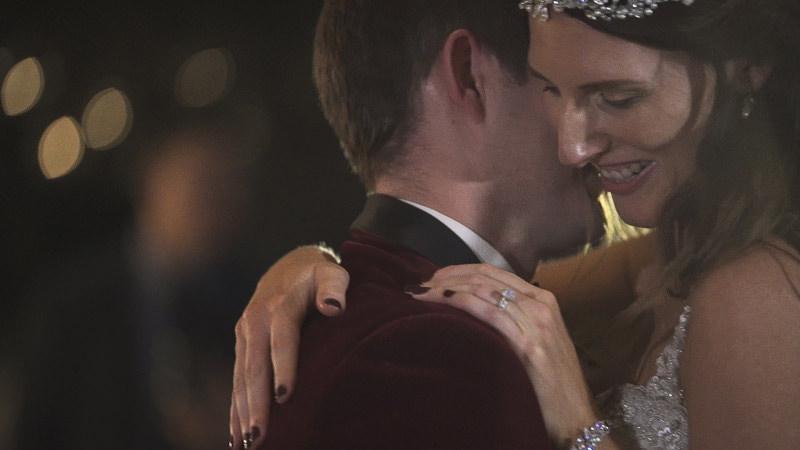 066-queenstown-wedding-new-zealand