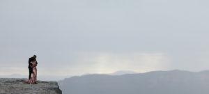 elopement-blue-mountains