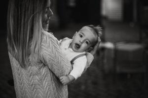 015-familyphotoshoot