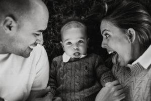 025-familyphotoshoot