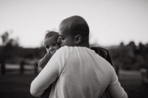 028-familyphotoshoot