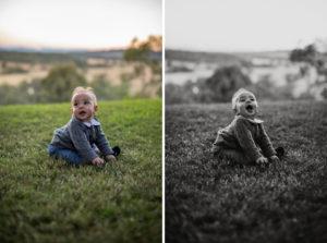 039-familyphotoshoot
